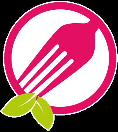 kielkinawidelki-logo-small